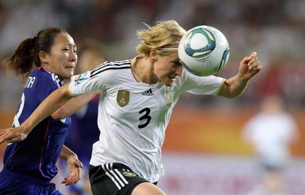 ドイツ女子2