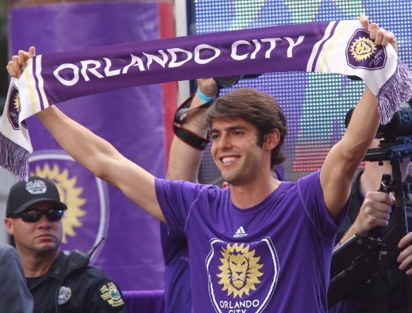 os-orlando-city-midfielder-kaka-has-highest-salary-in-mls-history-20140929.jpg