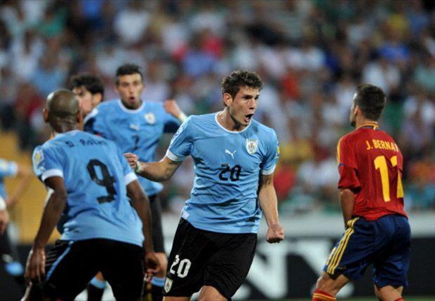 uruguay1.jpg
