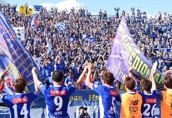 yamagata4.jpg