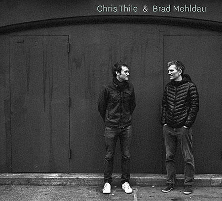 Chris_Thile__Brad_Mehldau_-_cover.jpg