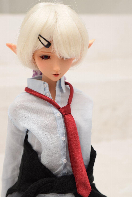 doll_3945.jpg