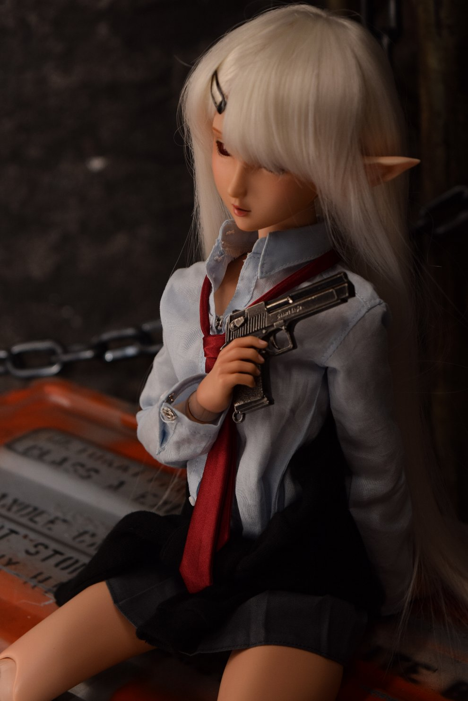 doll_3954.jpg