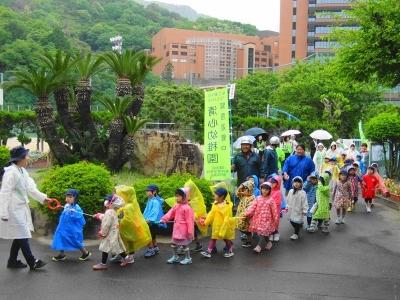 hiroshima290509-1