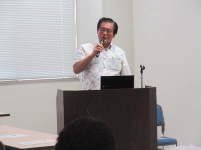 okinawa290628-2