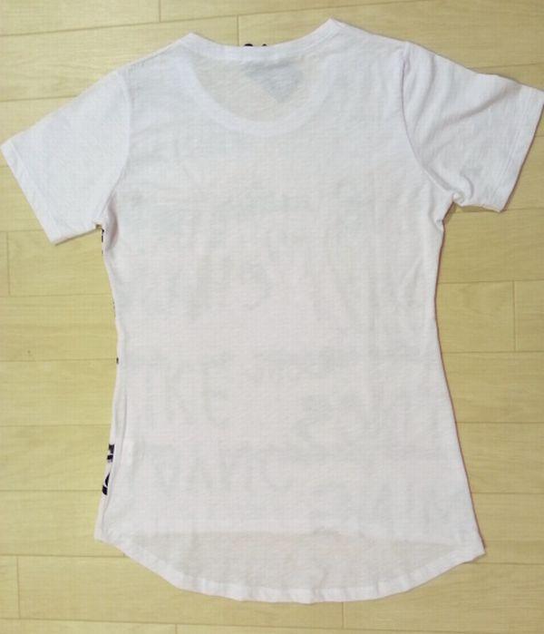渋かわ元気Tシャツ3