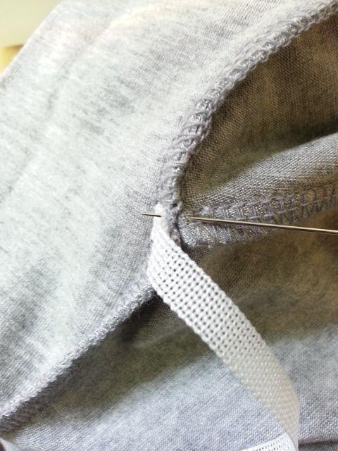 レースセット羽織り9