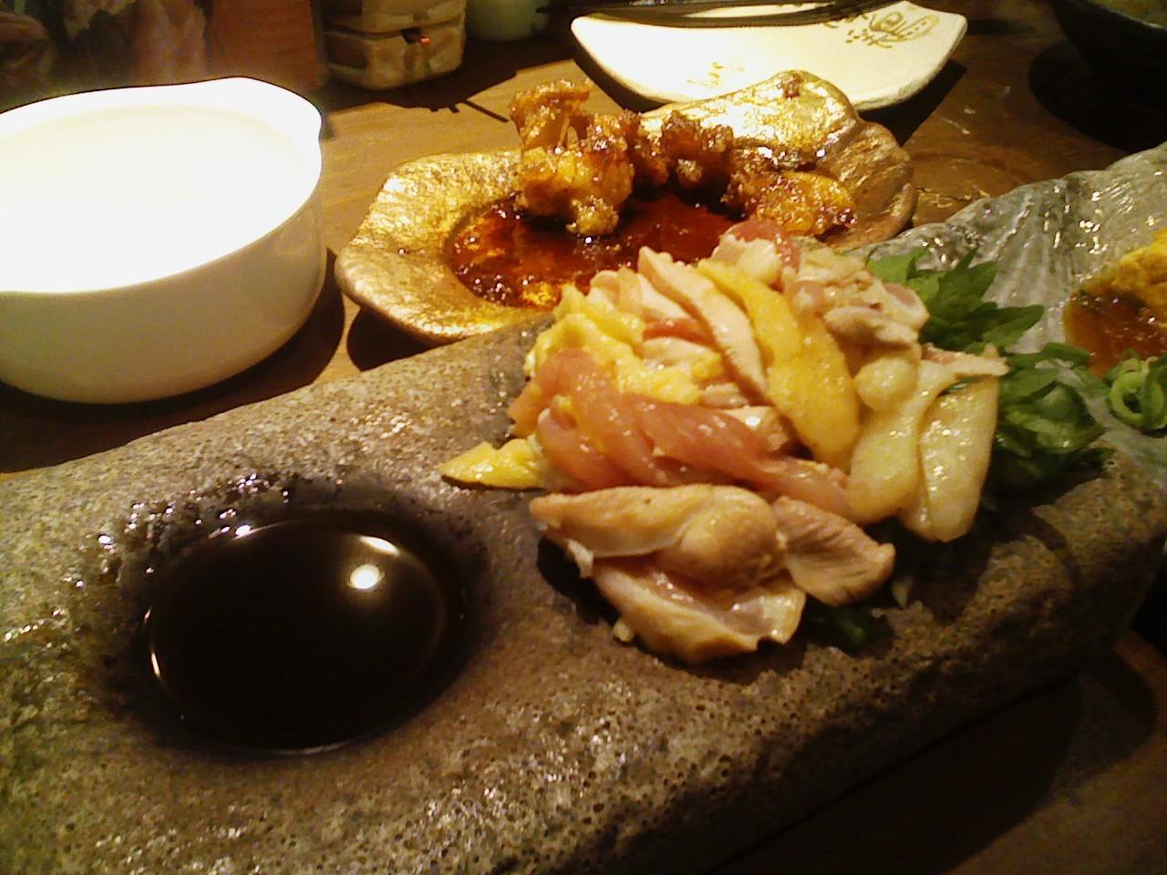 2017_04_27_「六角鶏」