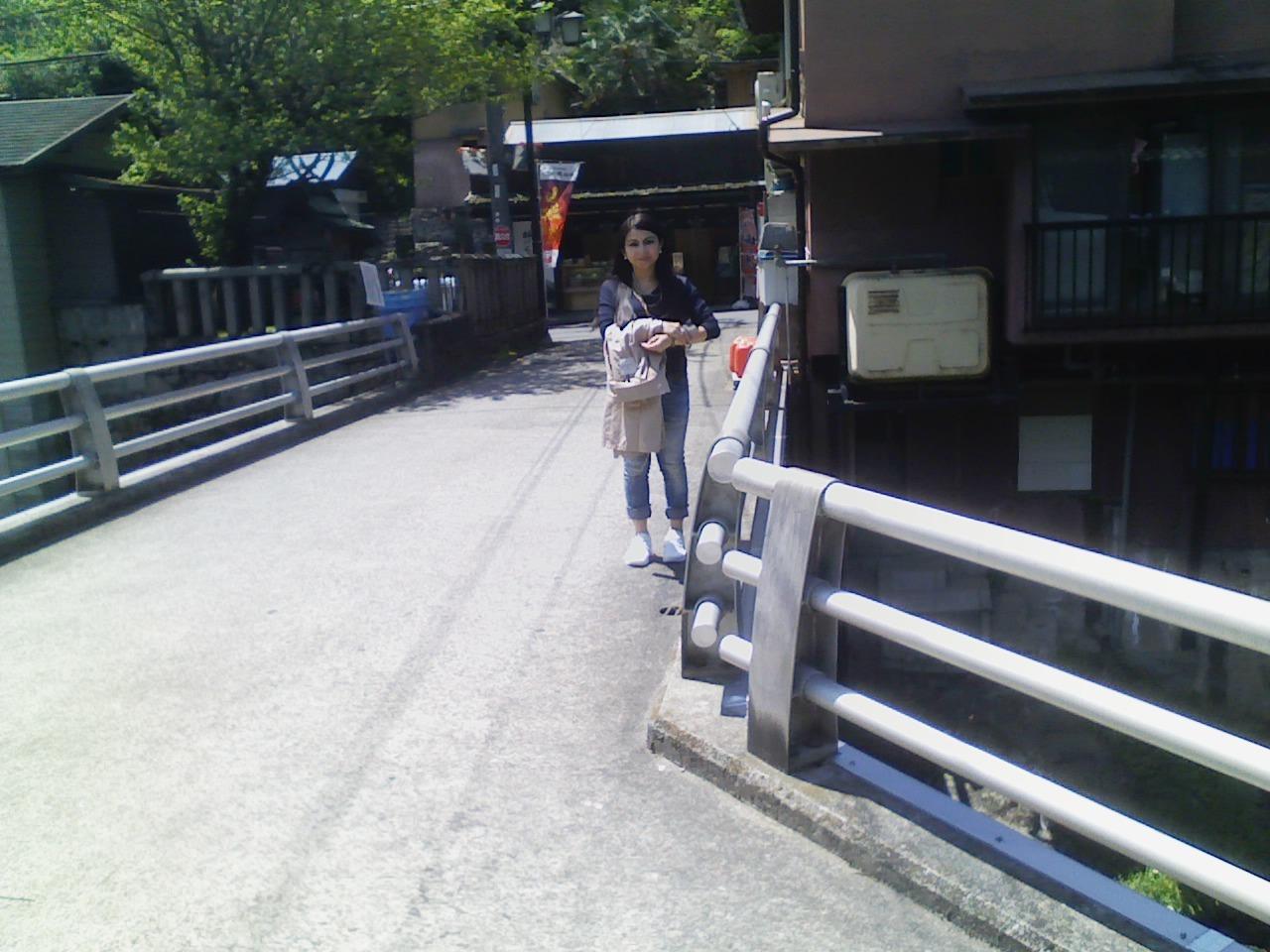 2017_04_28_関本屋橋