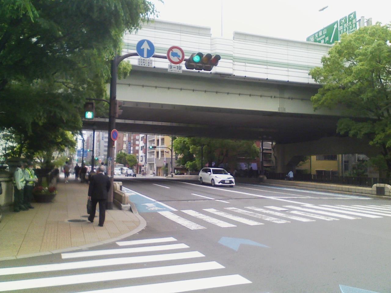 2017_05_12__本町橋