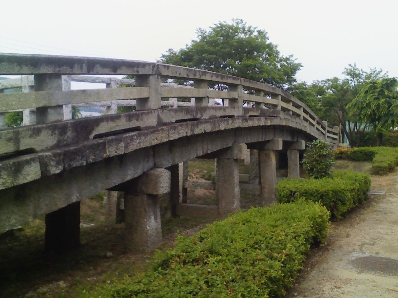 2017_06_01_天川橋