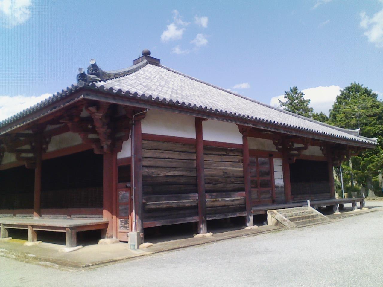 2017_06_01_浄土堂