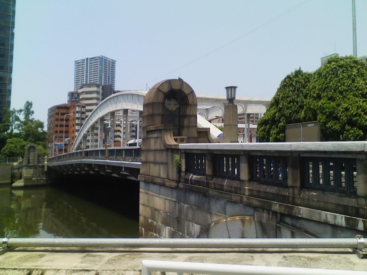 2017_06_23_堂島大橋