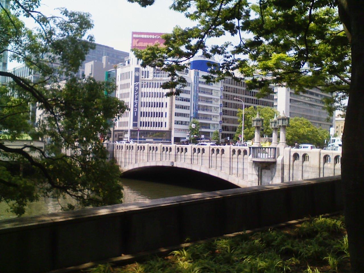 2017_06_23_淀屋橋