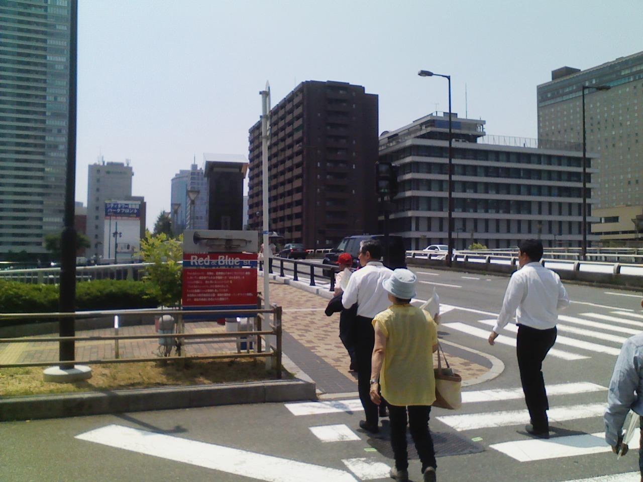 2017_06_23_玉江橋