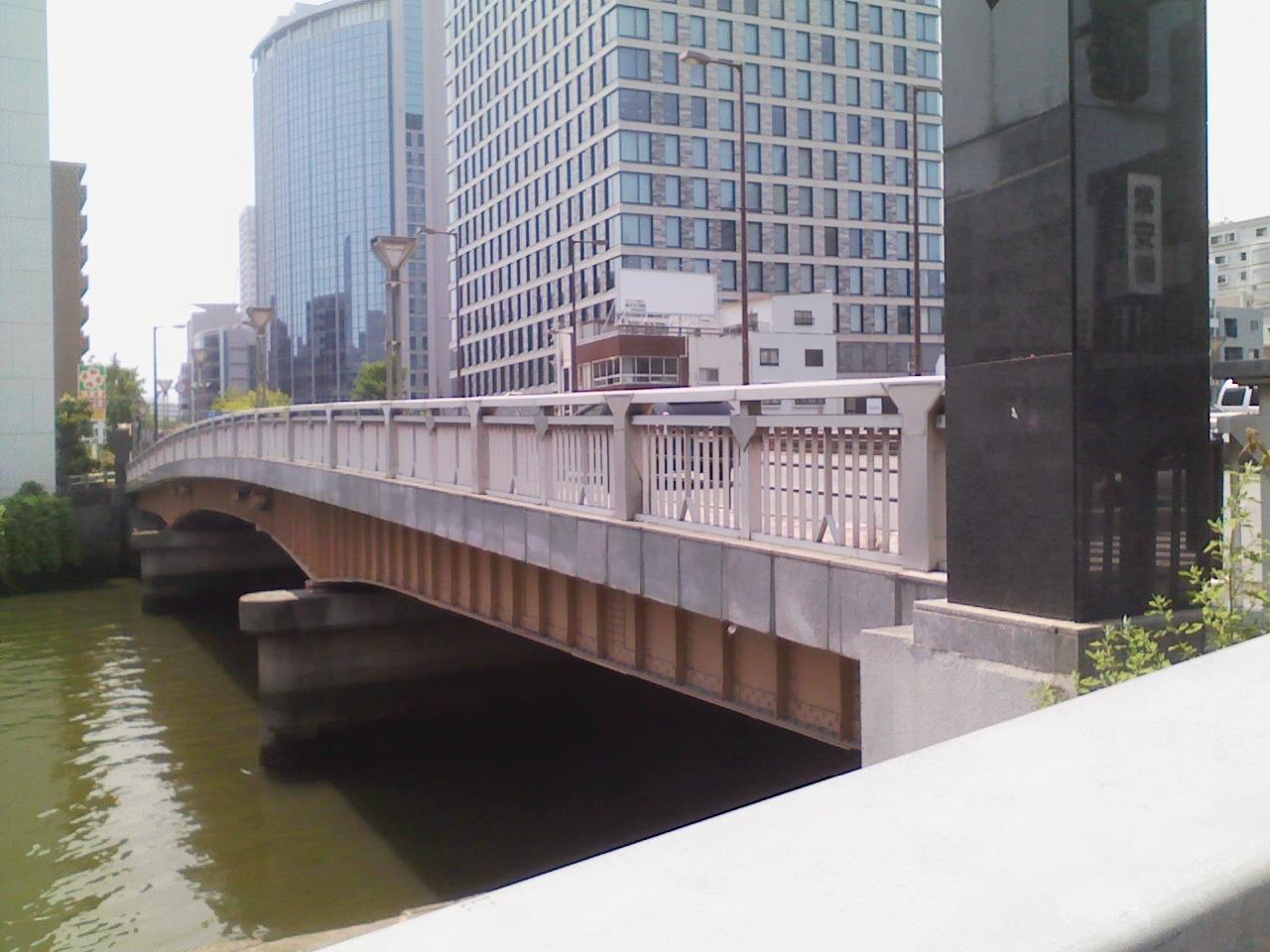 2017_06_23_常安橋