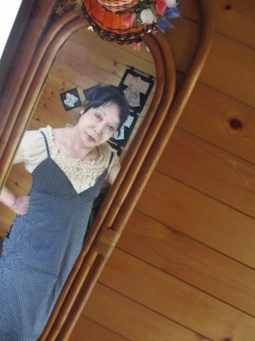 鏡にいかさま (360x480)