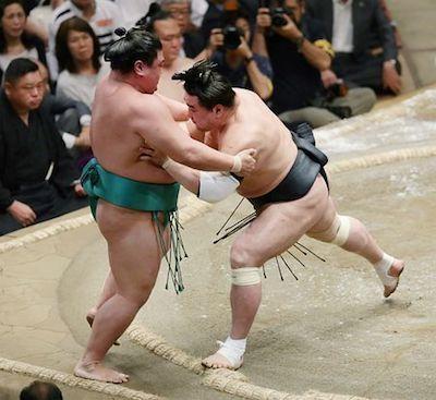 harumayoshikaze1.jpg