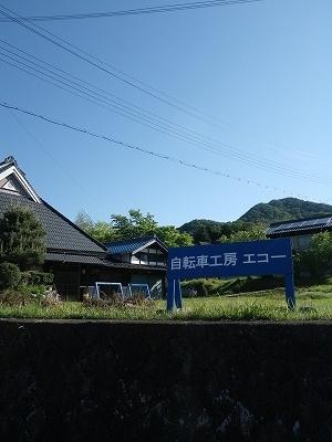 RIMG7443.jpg