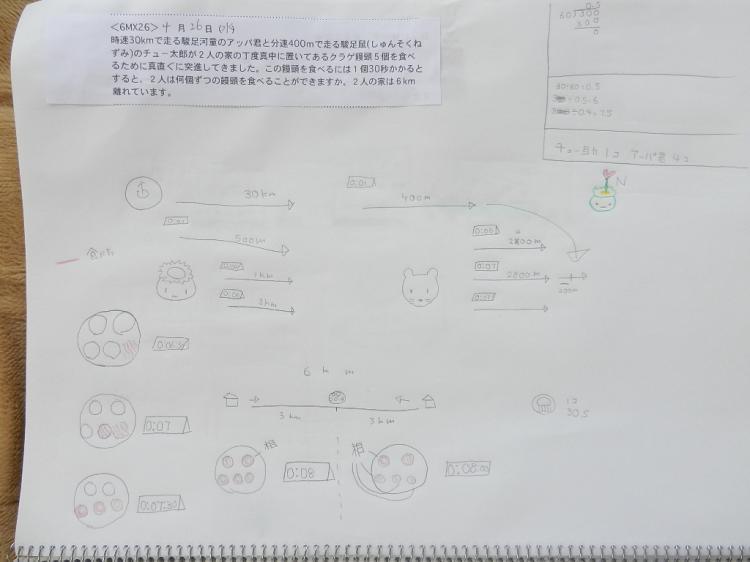 DSCN5860_convert_20170508072842.jpg