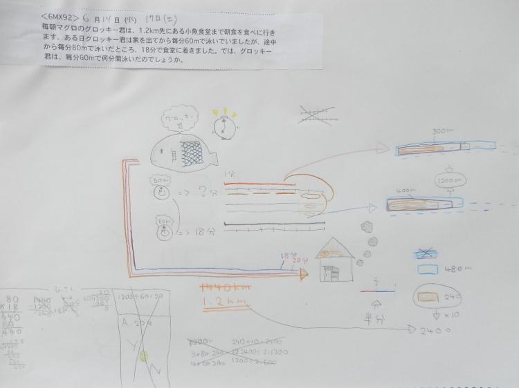 DSCN5906_convert_20170620080414.jpg