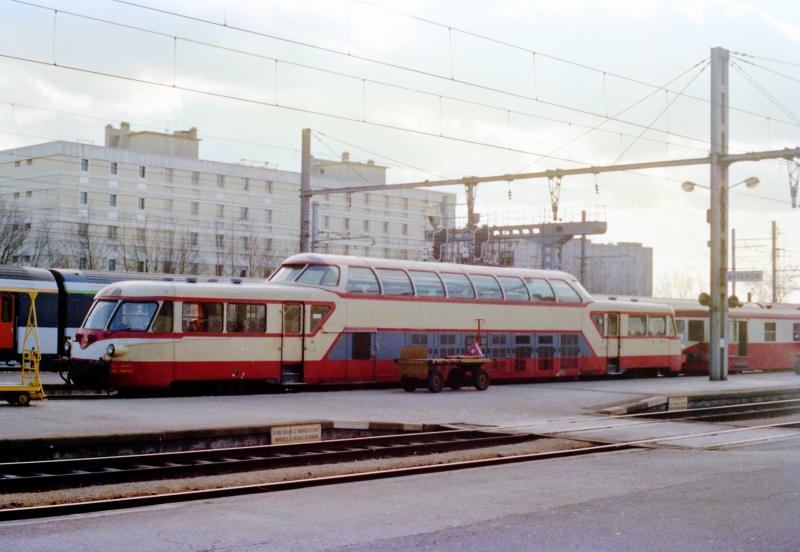 SNCF009 (2)