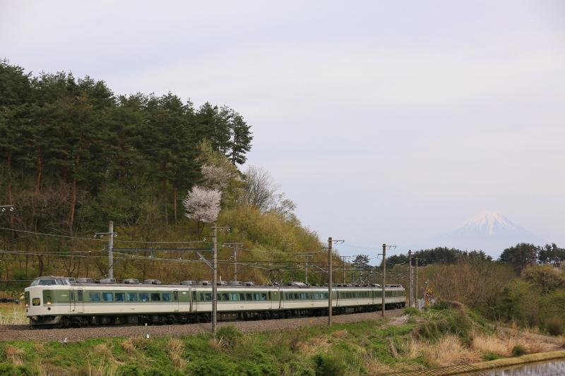 5D3_4504.jpg