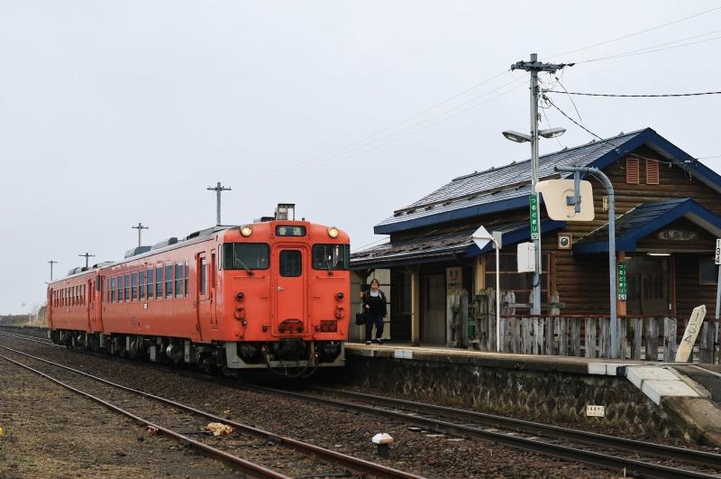 7D2_6067.jpg