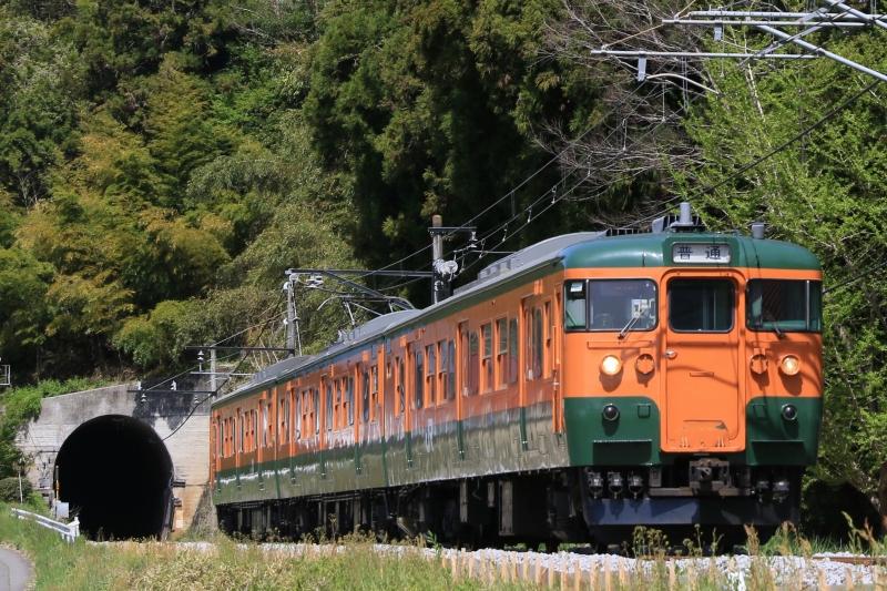 7D2_6602.jpg