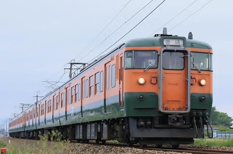7D2_7026A.jpg