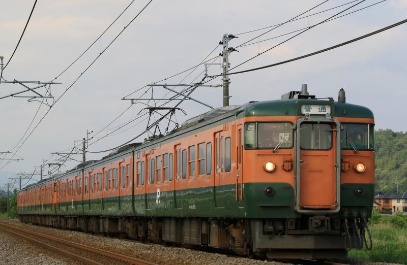 7D2_9101.jpg