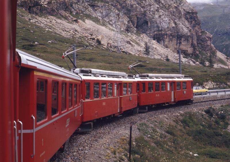 BerninaExp02.jpg