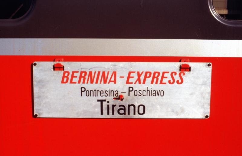 BerninaExp05.jpg