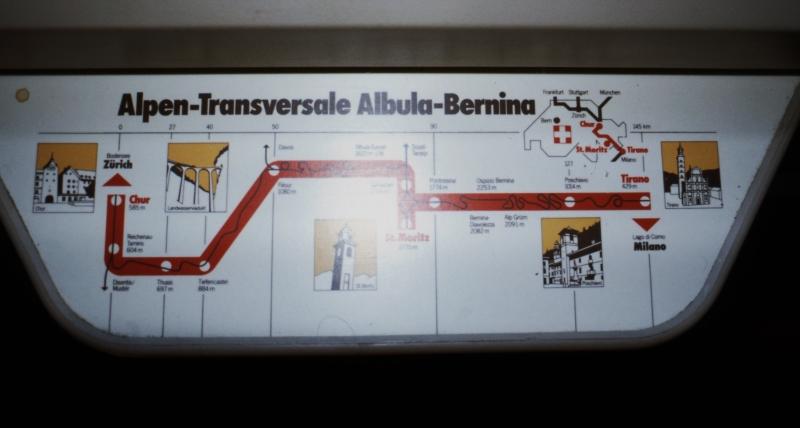 BerninaExp06.jpg