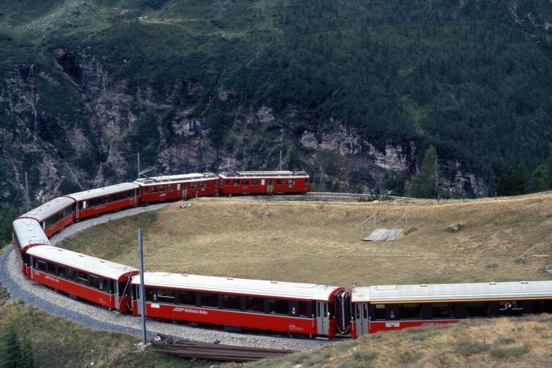 BerninaExp11.jpg