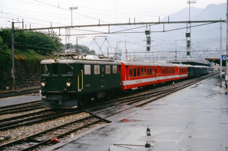 RhB028.jpg