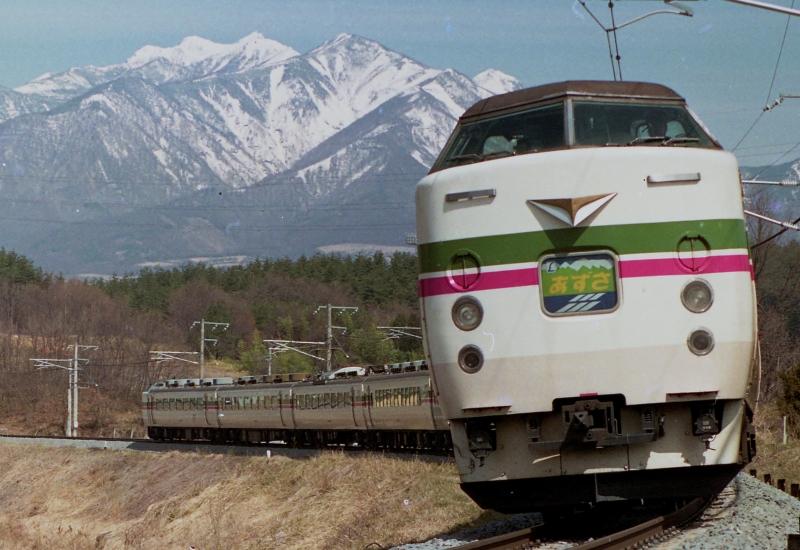 Train006A.jpg