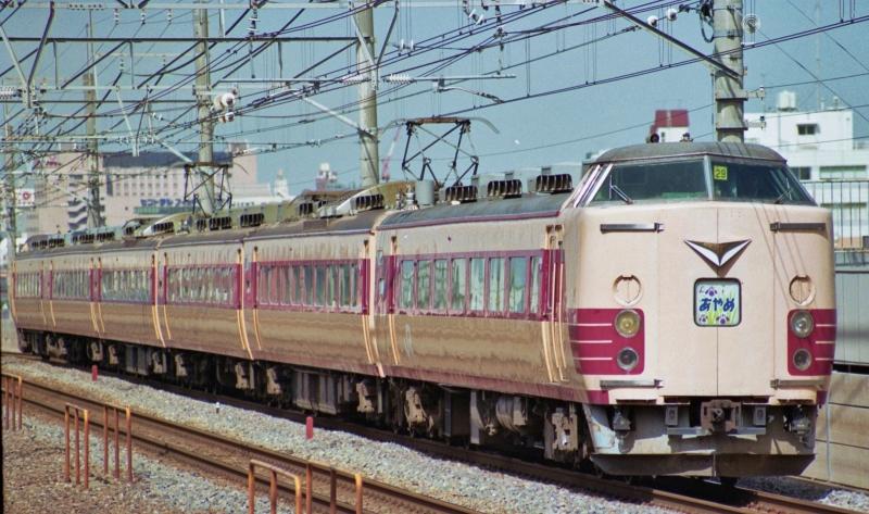 Train017.jpg