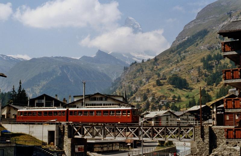 Zermatt001.jpg