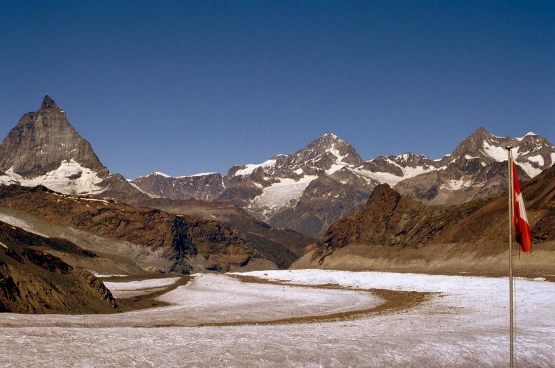 Zermatt002.jpg