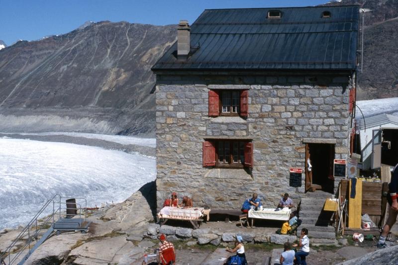 Zermatt003.jpg