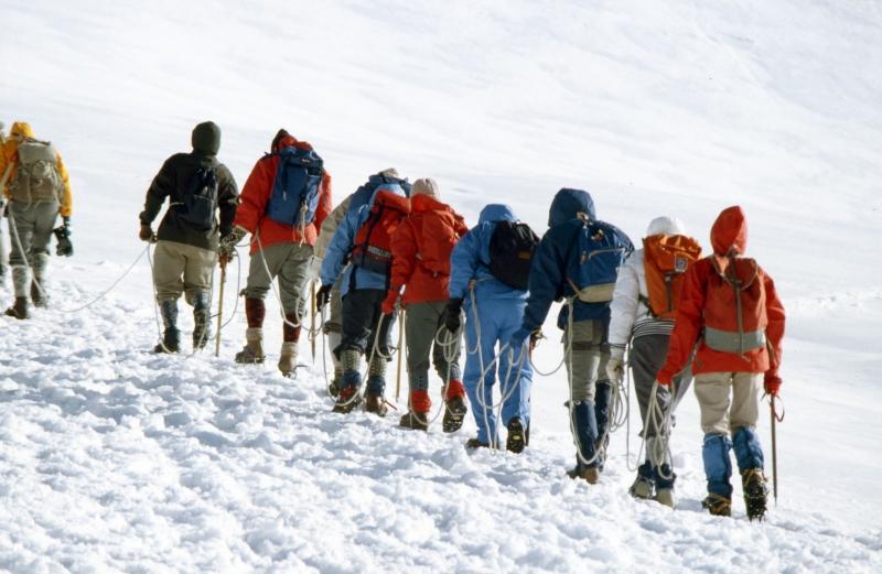 Zermatt004.jpg
