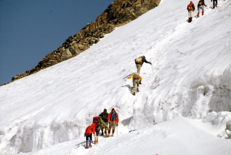Zermatt005.jpg