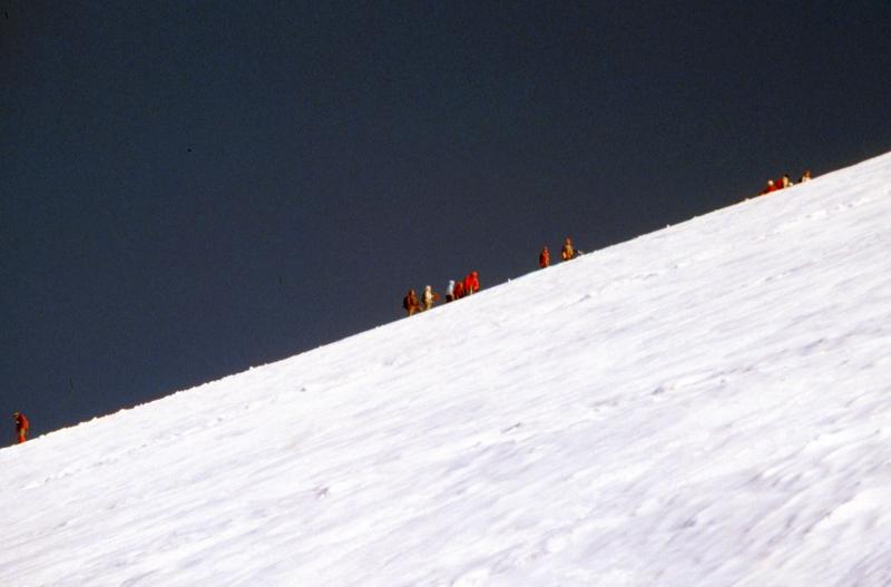 Zermatt006.jpg