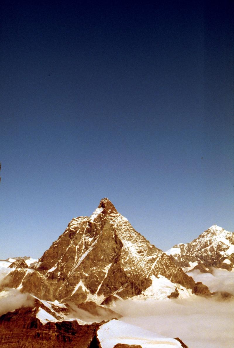 Zermatt008.jpg