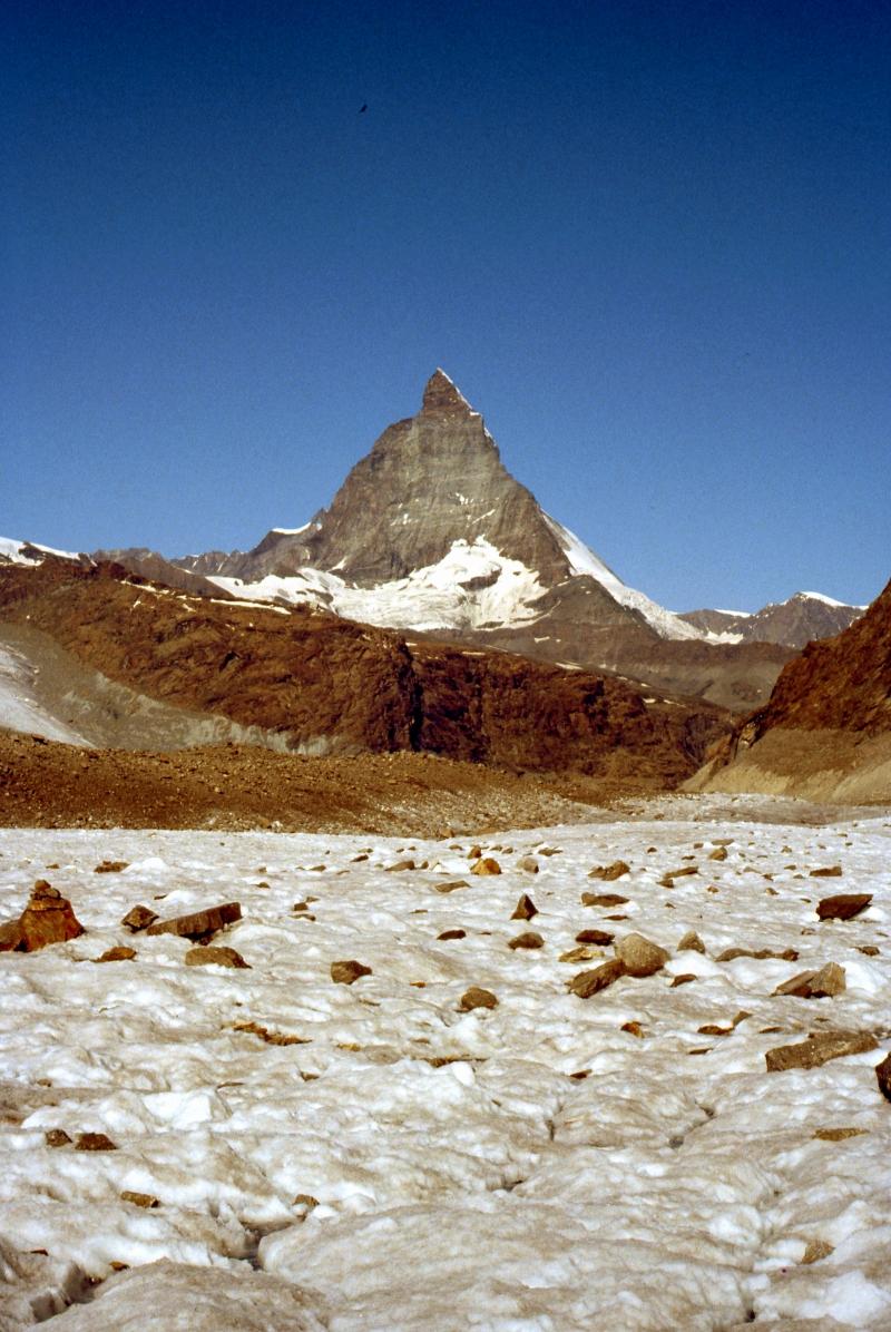 Zermatt009.jpg