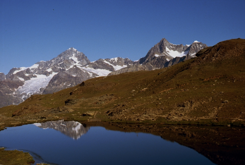 Zermatt010.jpg