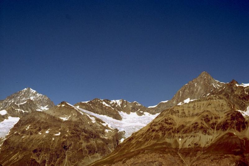Zermatt011.jpg