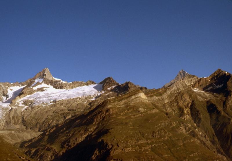 Zermatt012.jpg