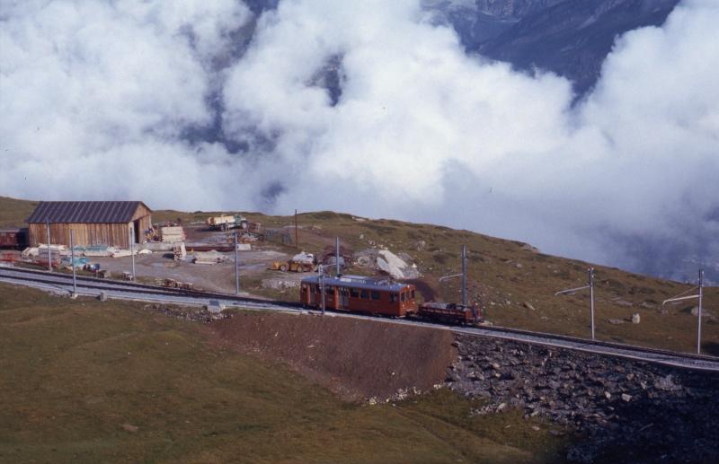 Zermatt013.jpg